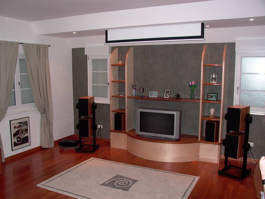 magasin hifi audio et video vente de matriels audio haut de gamme home cinema tlviseurs hd. Black Bedroom Furniture Sets. Home Design Ideas